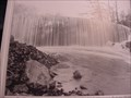 "Image for The Falls at Seeley""s Pond"