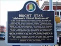 Image for Bright Star - Bessemer, AL