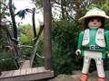 Image for Tante.Hossi's #6 Lucky 7 - Playmobil Fun Park Zirndorf, Germany, BY