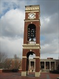 Image for ETSU Foundation Carillon - Johnson City, TN
