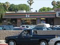 Image for 7-Eleven - Sunset and Cherokee - Los Angeles, CA