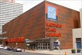 Image for Hartford Stage Company - Hartford, CT