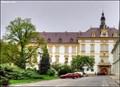 Image for Arcibiskupský palác / Archbishop's Palace - Olomouc (Central Moravia)