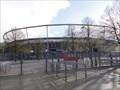 Image for AWD-Arena - Hannover, Germany, NI