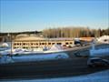 Image for Hamilton&Bourassa Inc. Baie-Comeau, Qc. Canada