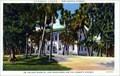Image for Cypress Lodge - Port Mayaca, Florida, USA