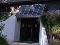 Image for Tree Hill Nature Center Solar Powered Displays - Jacksonville, FL