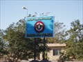 Image for Iraqi Air Force Base - Baghdad, Iraq