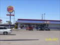 Image for Burger King - 7th Street - Bloomfield, NM 87413