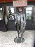 Image for Samuel Adams - Boston, MA