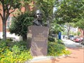 Image for George Washington Bust - Washington, D.C.