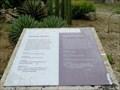 Image for Spanish Period - Oranjestad, Aruba