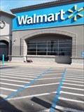 Image for Walmart - Normandie Ave - Torrance, CA