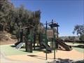 Image for Seminole Park Playground - Laguna Niguel, CA