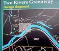 Image for Two Rivers Greenway - Owego, NY