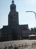 Image for De Peperbus (St. Gertrudiskerk)