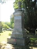 Image for Caesar Rodney - Dover, Delaware