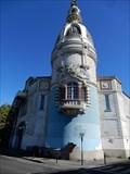 Image for Tour LU - Nantes,France