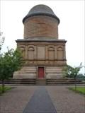 Image for Hamilton Mausoleum Lions, Scotland.