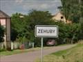 Image for Zehuby, Czech Republic