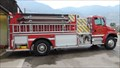 Image for Engine 2 - Keremeos, BC
