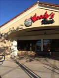 Image for Woody's - Laguna Hills, CA