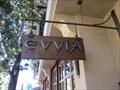 Image for Evvia - Palo Alto, CA