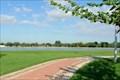 Image for City Lake Park, Harlingen, Texas
