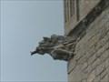 Image for St Peter's Church Gargoyles - Church Street, Church End, Tempsford, Bedfordshire, UK
