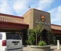 Image for Nation's - San Leandro, CA