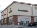 Image for Quiznos Store #4616 - Calgary, Alberta