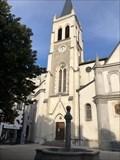 Image for Basilique Saint-Francois de Sales - Thonon-les-Bains - Rhône-Alpes, France