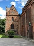 Image for Valkendorfs kapel - Odense, Danmark