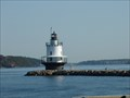 Image for Spring Point Ledge Light - South Portland, ME