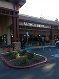 Image for Bangkok Bistro - Mountain View, CA