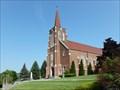 Image for St. Joseph - Endicott, NY
