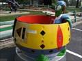Image for Tea Cup - York, PA