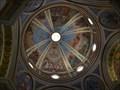 Image for Stella Maris Monastery - Haifa, Israel