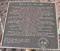 Image for Williams, Arizona