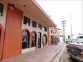 Image for Maya Cacao - Ensenada, BC