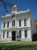 Image for Mono County Courthouse - Bridgeport, California