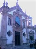 Image for Igreja da Misericórdia - Arcos de Valdevez, Portugaç