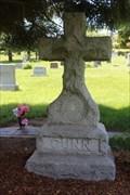 Image for Joseph F. Gunn - Calvary Cemetery - Sioux City, IA