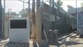 Image for US/Mexico Border Crossing - Lukeville, AZ / Sonoyta, SO