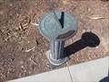 Image for First United Methodist Church Sundial - Mesa, AZ