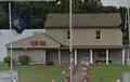 """Image for """"Post 803 Di Cresco-Parsons Post """" - Clairton, Pennsylvania"""