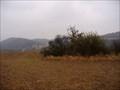 Image for TB 2106-8.0 V Pekelci