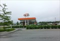 Image for A + W Restaurant - Kemptville, ON