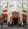 Image for McDonald's Oulu, Finland