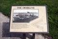 Image for The Demilune - Fort Pulaski - Savannah, GA
